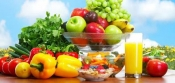 6 loại vitamin và khoáng chất không thể thiếu mỗi ngày