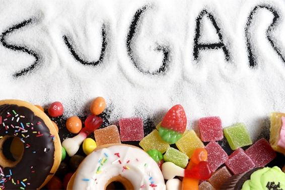 Giải đáp thắc mắc: ăn nhiều đường có bị tiểu đường không?