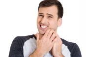 Giải Đáp Thắc Mắc: Bệnh Quai Bị Có Nguy Hiểm Không?