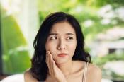 Lời Khuyên Chuyên Gia: Bệnh Quai Bị Kiêng Những Gì?