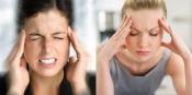 Tìm hiểu về bệnh thai biến mạch máu não?