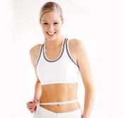 Bí quyết giảm cân phù hợp với từng độ tuổi