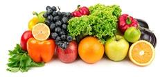 Bổ sung vitamin và khoáng chất hiệu quả với dòng sản phẩm thực phẩm chức năng One a day