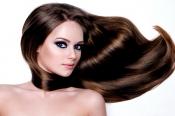 Bỏ túi những bí quyết giúp tóc nhanh dài và bóng mượt