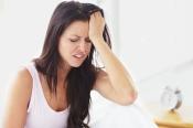 Giải Đáp: Đau Nửa Đầu Bên Phải Và Nhức Mắt Là Bệnh Gì?