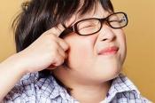 Bật mí làm sao để hết cận thị và phương pháp chữa cận thị mới nhất