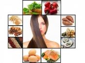 Tác dụng của Vitamin H (Biotin, Vitamin B7) là gì ?