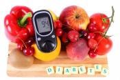 Top 7 loại trái cây dành cho người tiểu đường tốt nhất 2019