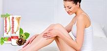 Suy giãn tĩnh mạch chân căn bệnh mới đang ngày càng phổ biến
