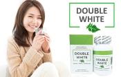 Viên uống Double White có tốt không ? Dùng bao lâu thì hiệu quả ?